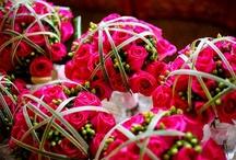Fab Florals