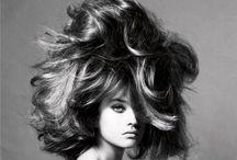 Hair~pins ✂️