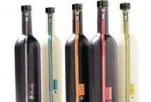 Bottle Design ©®