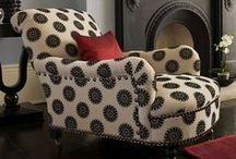 кресло,диван