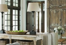 Homes, Interiors & Living Spaces