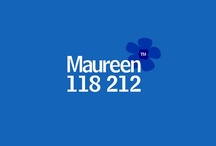 Maureen 118 212