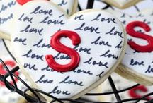 ❤️ My Valentine