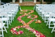 Wedding Ideas / Plan your dream wedding at the Crescent Lodge in Pocono Mountains.