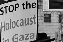 #GAZA #SYIRIA