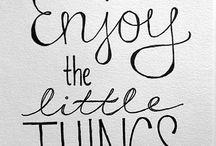 Smukke ord