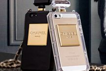Phone cases / iPhone•IPod•Apple