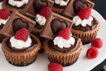 -Valentine's Day-