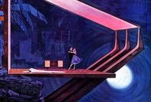 ARTISTS_Syd Mead