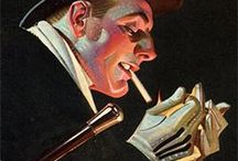 ARTISTS_Leyendecker