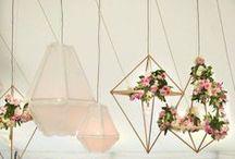 detail. / wedding details | wedding inspiration | wedding decor