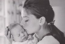 Momma's / by Tillie