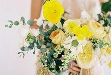 bloom. / flowers | bouquets | flower crowns | table flowers | centerpieces | button holes | wedding inspiration | wedding decor