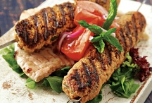 Greek Traditional  Recipes