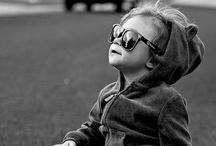 Cute as a button / Baby boy fashion, swag , LOVE