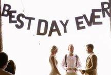 backdrop. / photo backdrops | aisle backdrops | ceremony backdrops | wedding inspiration | wedding decor