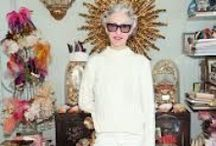 Linda Rodin / Obsessed with!