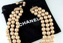 Chanel / Need I say more