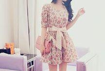 Dresses & Clothes & Shoes & More..