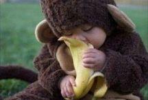 Only Baby's / Exclusivo para mamasitas, madres y bebes.