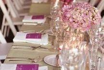 Wedding Ideas / by Sarah Smith