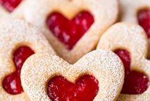 Valentine's Party & Gift Ideas