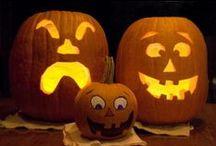 ::Halloween::