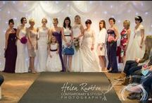 Do Tell the Bride 2014 / Our annual wedding fayre with a difference!