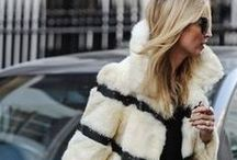 Kate Moss / Kate Moss style