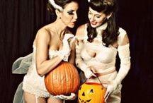 Halloween Fun / costumes