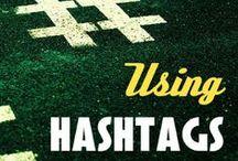Twitter / Infografías originales sobre esta red social.
