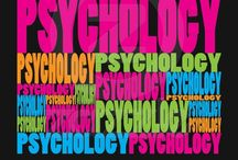 Psychology ☀️ all about it....☀️ / Everything about psychology... Facts, quotes and other interesting things about it...absolutely no Pornography or nude pictures!!!!
