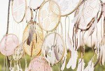 {feather} wedding / festival | bohemian | contemporary | unique wedding | wedding inspiration | wedding invitations | wedding stationery