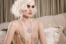 Great Gatsby Fashion