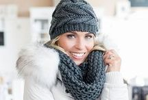 To keep you warm