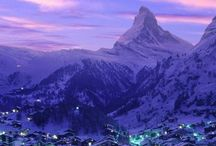 Zermatt ♡