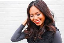 Hello Island Mama / Hello Island Mama is a makeup, DIY, design, and lifestyle blog by Em Smith. She is the mother of two boys and a wife who likes to give inspiration and encouragement, through her works and stories. Originally from the islands of the Philippines.  www.helloislandmama.com