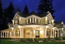 My Dream House :D