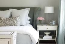 {Perfect Bedroom}