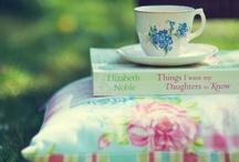 {Reading List}