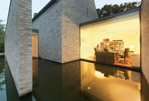 Special Home / by Home & Art
