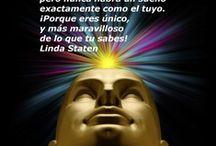 Aun hay mucho por recorrer que no sea el miedo el que te detenga / by Cristina Fernandez