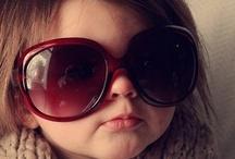 cute kids / Die süssesten Kinderbilder aus aller Welt