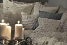 livingroom / by Danielle Pashouwers