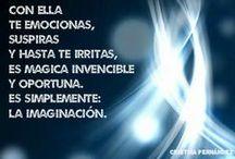 blog / Productos para verar tu Blog / by Cristina Fernandez