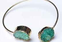 Bracelets for SHE / by InBracelets