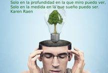 Comunicar! / by Cristina Fernandez