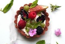---eat---