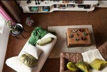 ---interior°architecture°decoration---