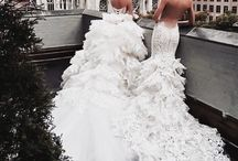 the white dress ∘ / say yes to the dress